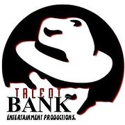 Talent bank music/dbo - Free Online Music