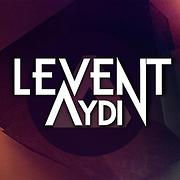 djlevent - Free Online Music