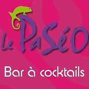 Le Paseo - Free Online Music