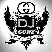 DjGonzSwagg - Free Online Music