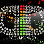 DigitalDreams Djs - Free Online Music
