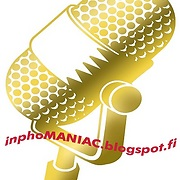 inphoMANIAC - Free Online Music