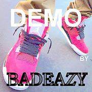 badeazy - Free Online Music