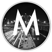 MikeMong - Free Online Music