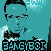 BANGY - Free Online Music
