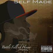 selfmade9822 - Free Online Music