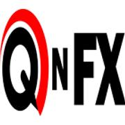 QNFX - India's Best Online Music Promoter.  - Free Online Music