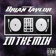 iBrianTaylor - Free Online Music