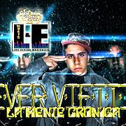 EverVietti - Free Online Music