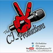 CJProductions - Free Online Music