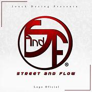 Street And Flow - Free Online Music