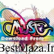 BestMaza.In | Unlimited Musics Downloads - Free Online Music