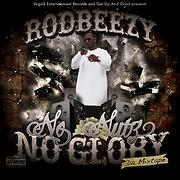 RODBEEZY - Free Online Music