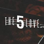The5love
