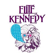 Elite Kennedy - Free Online Music
