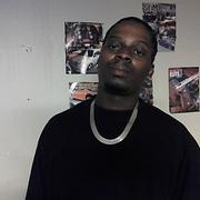 diggyduggy - Free Online Music