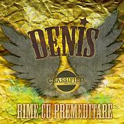 denis_classified - Free Online Music