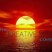 The KR€ATIVE MINDZ Company™ - Free Online Music