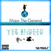 ymajor21 - Free Online Music