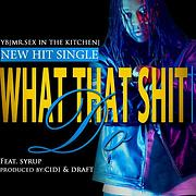 YB Williams (Mr.SexInTheKitchen) - Free Online Music