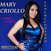MARY CRIOLLO - Free Online Music