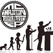 MC Infliction  - Free Online Music
