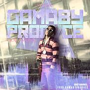 Gamabyproduce - Free Online Music