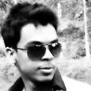 DeeJay-Dulal - Free Online Music