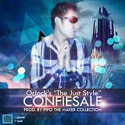 Pipo The Maker Collection - Free Online Music