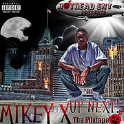 Mikey X - Free Online Music