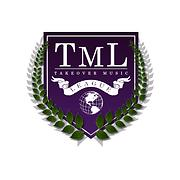 TheTakeoverMusicLeague - Free Online Music