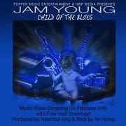 JamYoungMusic - Free Online Music