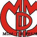 Official_MDM - Free Online Music