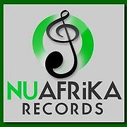 Nu Afrika Records - Free Online Music