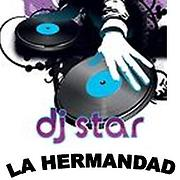 dj star in the remixes - Free Online Music