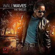 Wale Waves - Free Online Music