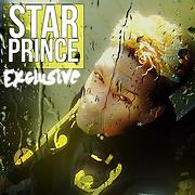 Star Prince - Free Online Music