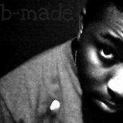 Bmade - Free Online Music