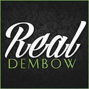RealDembow - Free Online Music