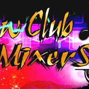 ClubMixers