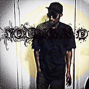 Young'N D - Free Online Music