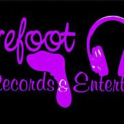 barefootrecords - Free Online Music