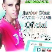 JuNior_Diaz - Free Online Music