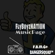 FlyBoyzNATION - Free Online Music