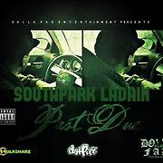 SouthPark Ladain - Free Online Music