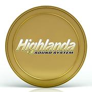 Highlanda Sound - Free Online Music