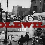Conley P - Free Online Music