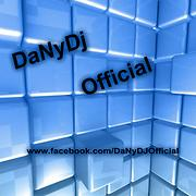 DanyDeejay01 - Free Online Music