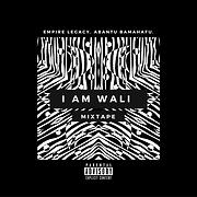 Cassidy WALI - Free Online Music