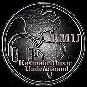 Kasmatic Music Underground and Track Shack Productions - Free Online Music